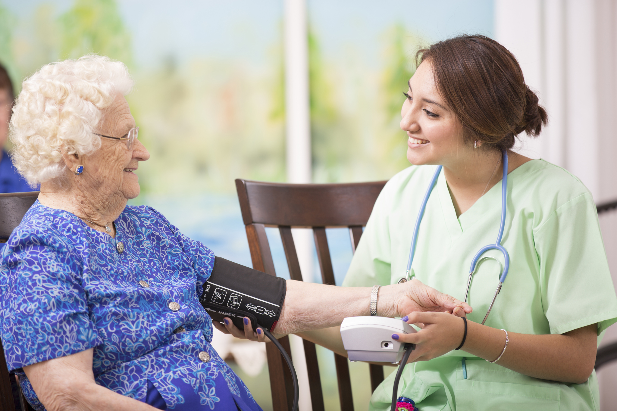 Home Care Service Looking To Buy Long Term Care Insurance In Mankato Newman Long