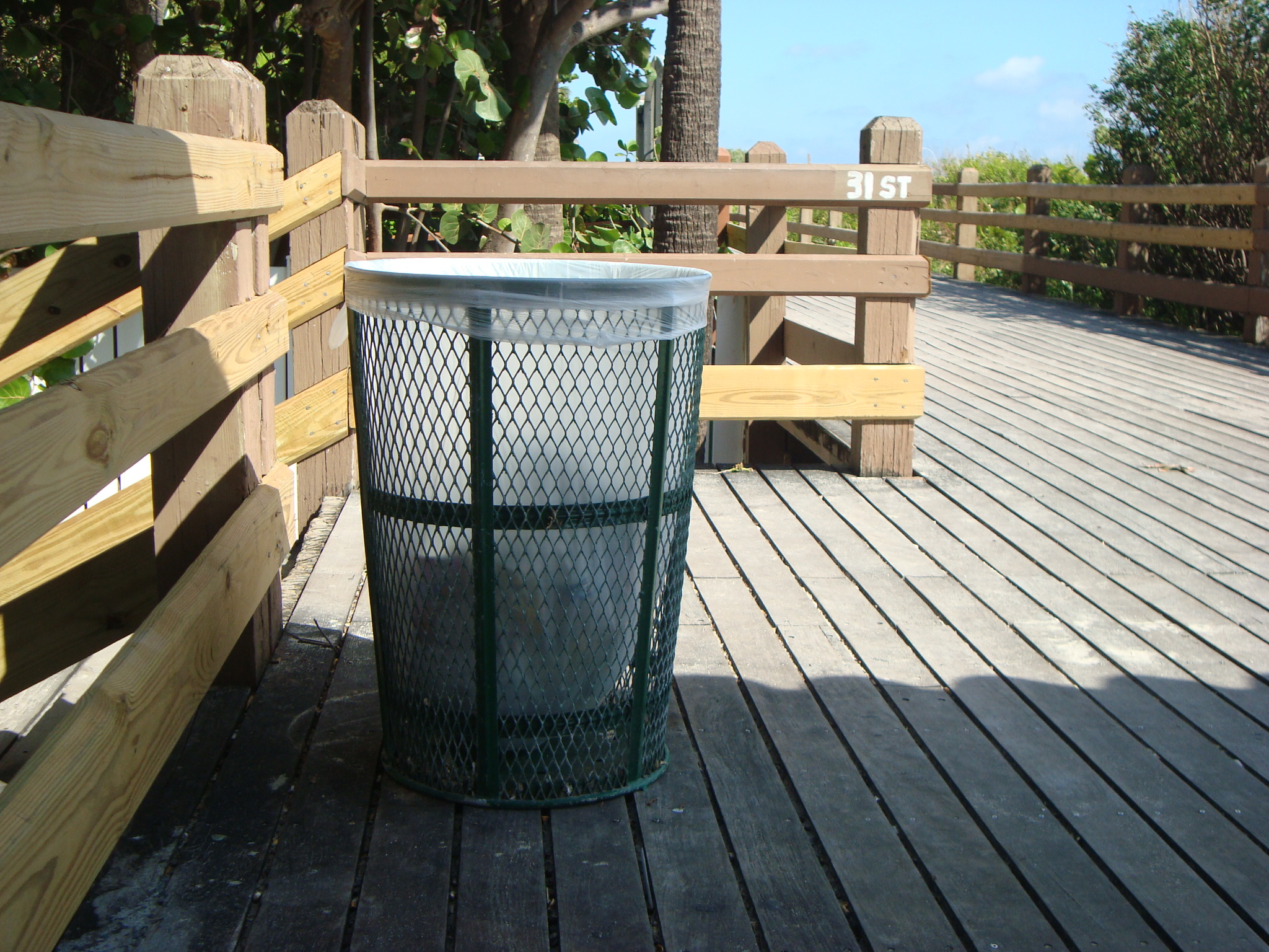 Construction Metal Products Inc Refuse Basket Welcome To New Metals Inc