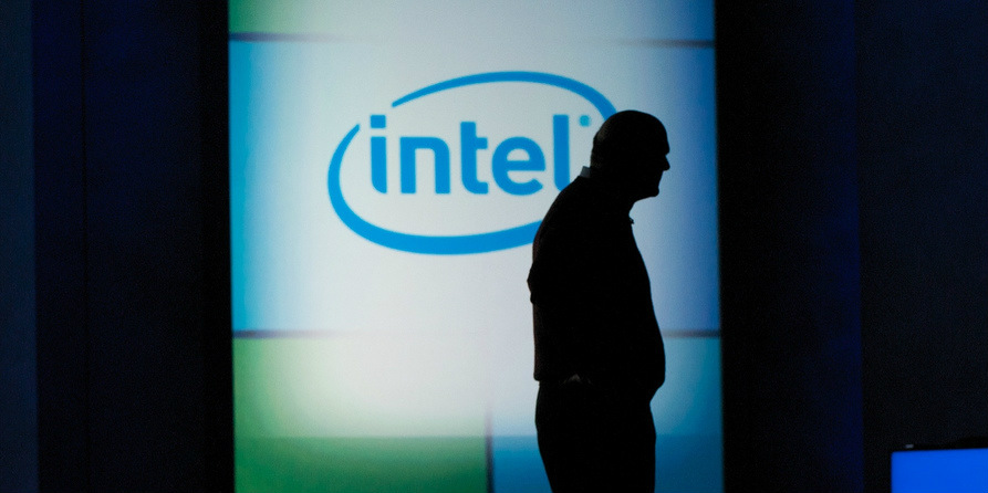 UPDATE 3/22/18 Intel Security Flaw \u201cCould Be Biggest of the Century