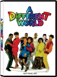 Different_World_Season_1