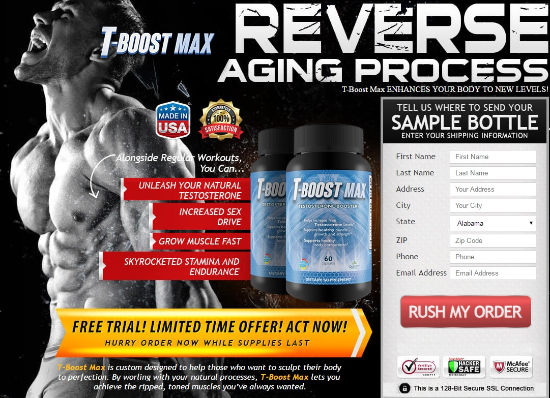 Diverting Sale T Boost Max T Boost Max Side Price Free Trial Alpha Prime Elite Cost Alpha Prime Elite houzz-02 Alpha Prime Elite
