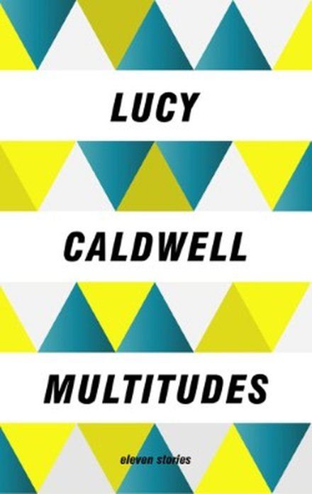 lucy-caldwell
