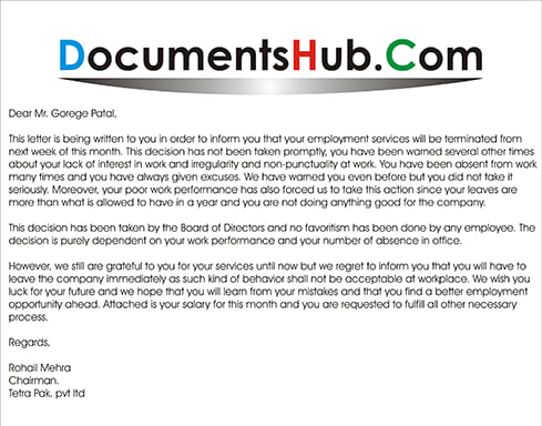 How to Write an Event Cancellation Email? - NEWOLDSTAMP