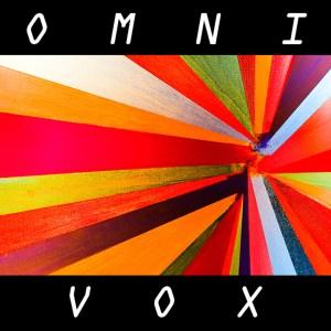 Omnivox by Omnivox