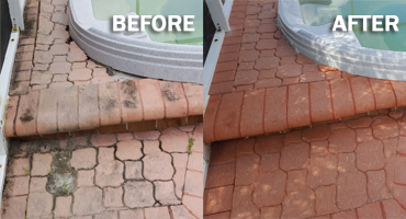 pavers-repair-sunken-pool
