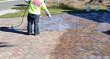 sealing-pavers-perfect