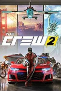 the crew wild run cheats