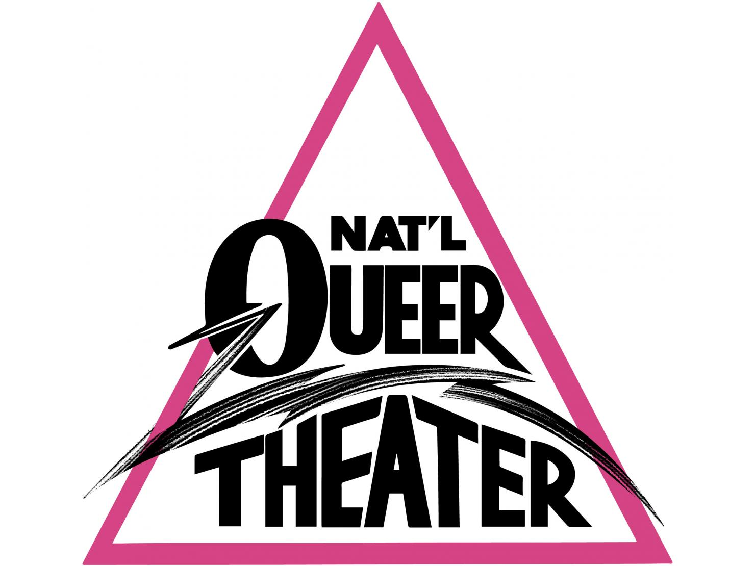 Arte Queer Pdf National Queer Theater 2018 Fall Reading Series New Play Exchange