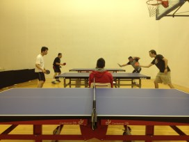 newport-beach-table-tennis-arena