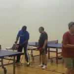 Table Tennis-Equal Challenge-Newport Beach (9)