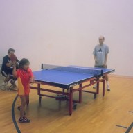 Equal Challenge Newport Beach Table Tennis Club (2)