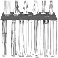 Drapery-Pleat-Styles-3-440W