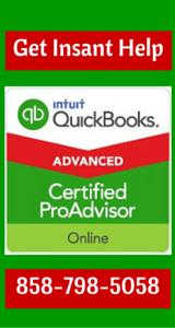NEWQBO.COM QuickBooks Consulting