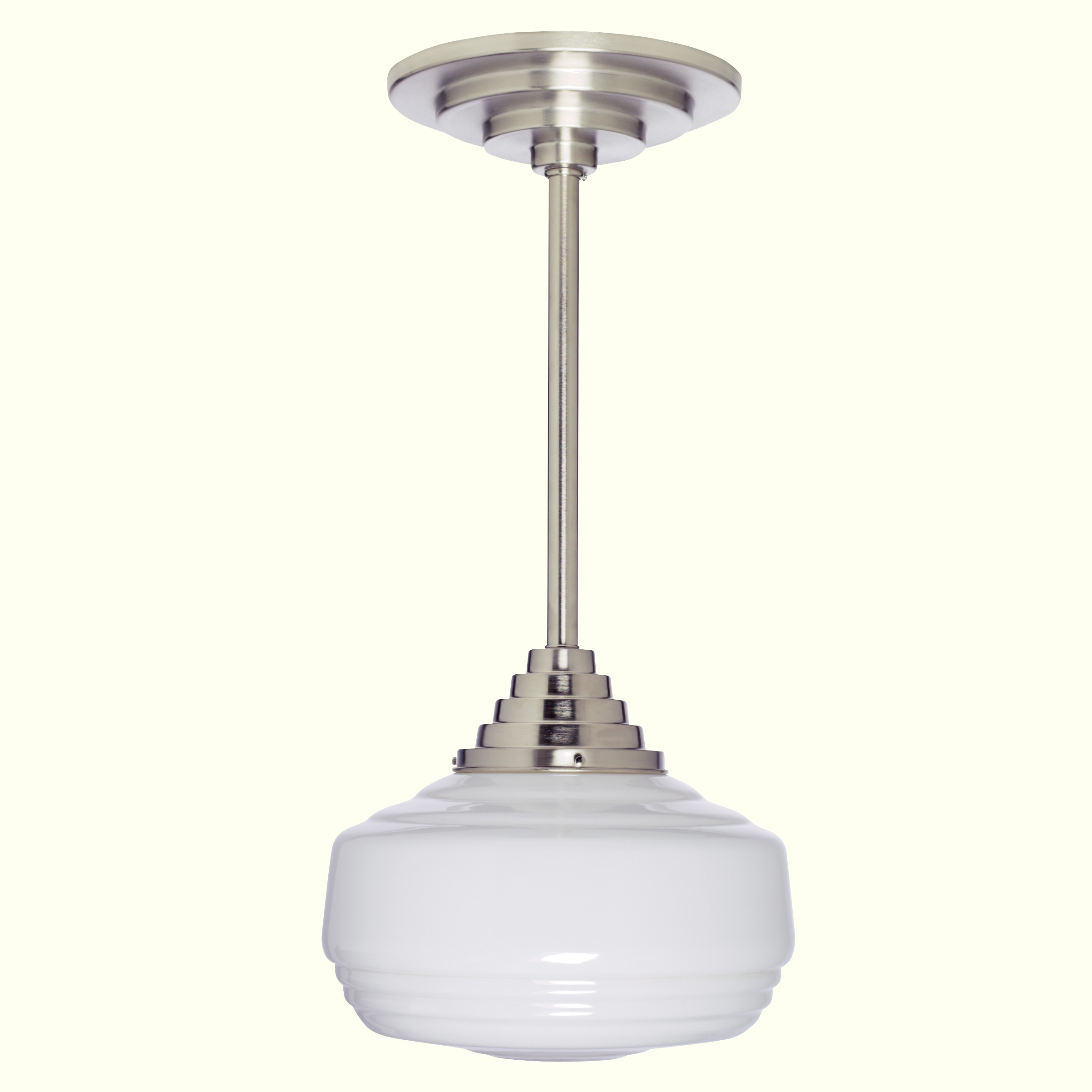 Fixture Lamp New Retro Dining Retro Pendant Light Fixture