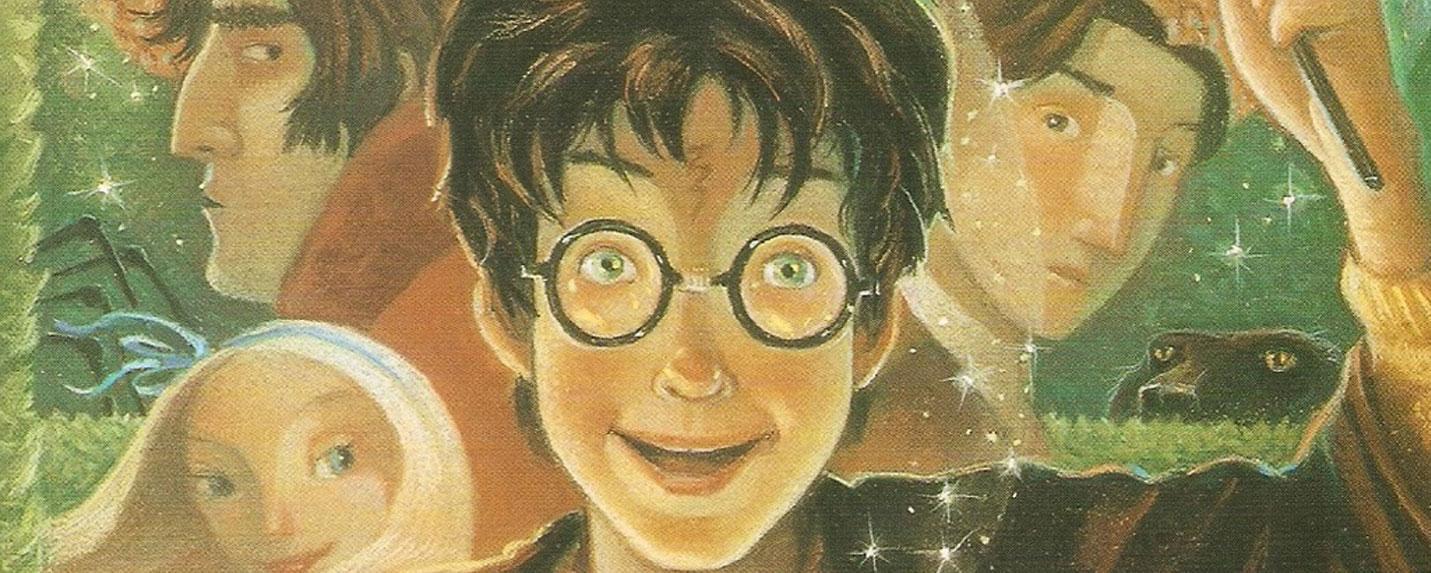 O Discurso de Ódio em Harry Potter
