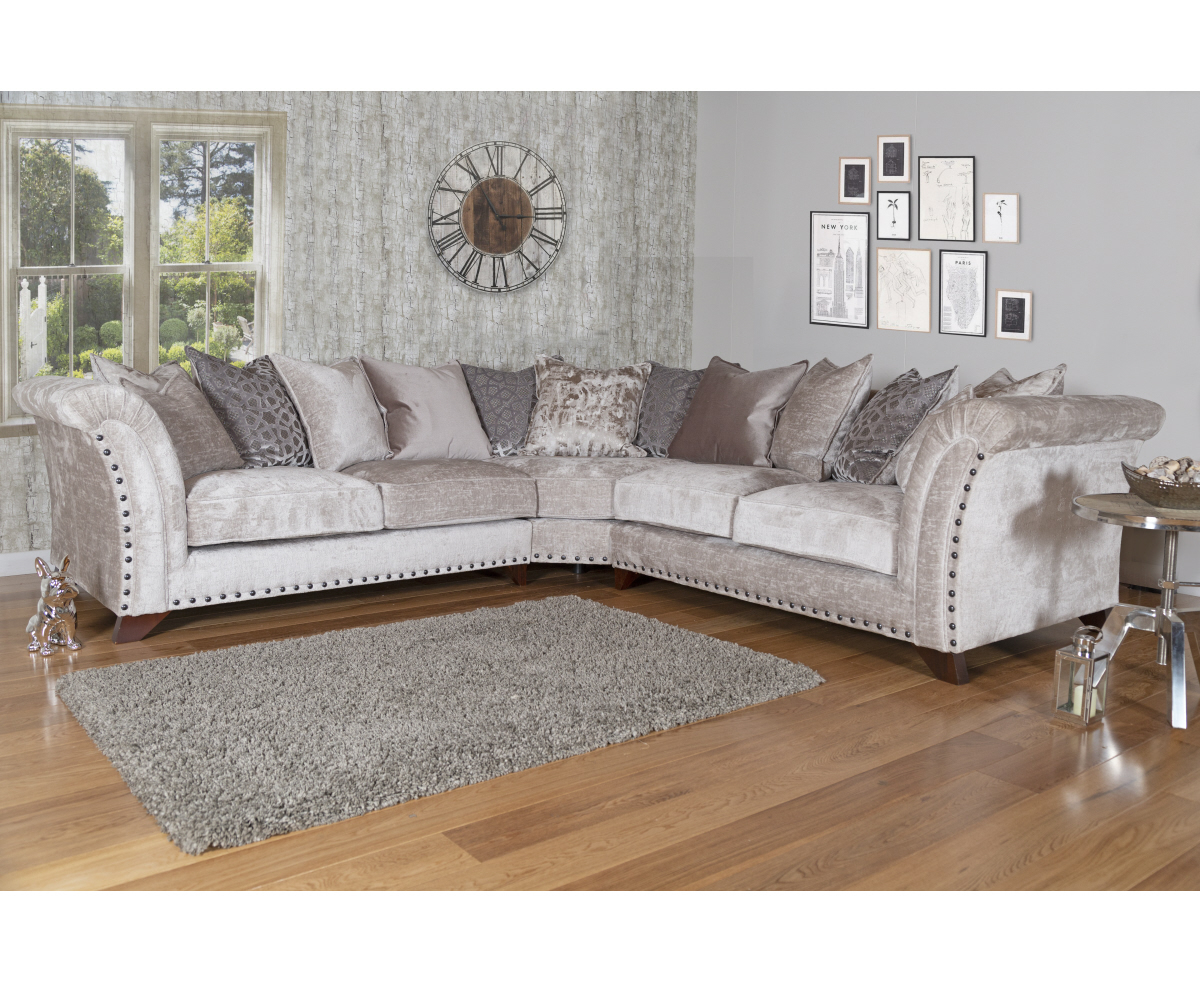 Vesper Sofa Range Ves001 Newry Furniture Centre For Sealy Beds King Koil Beds King Koil Mattress Buoyant Upholstery Newry Northern Ireland Sherbourne Upholstery