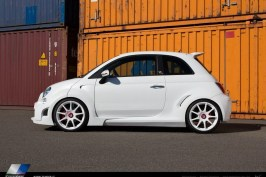 Zender-Fiat-500-Corsa-Stradale-13
