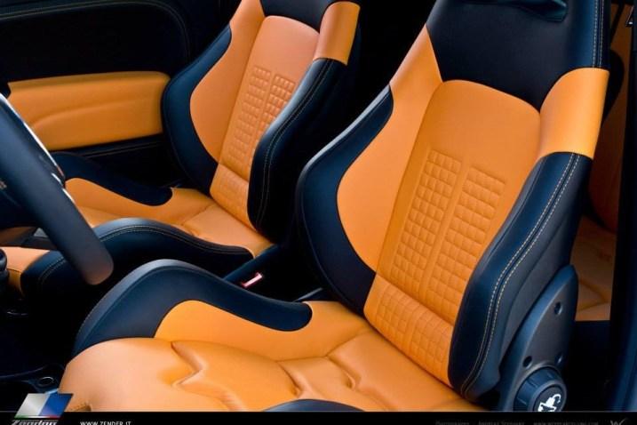 Zender-Fiat-500-Corsa-Stradale-9