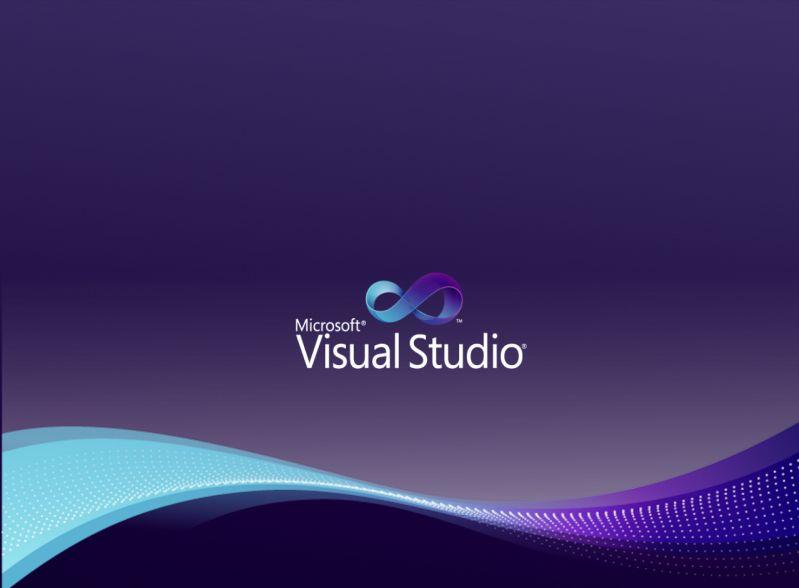Download Windows 7 Visual Studio 2010 Theme