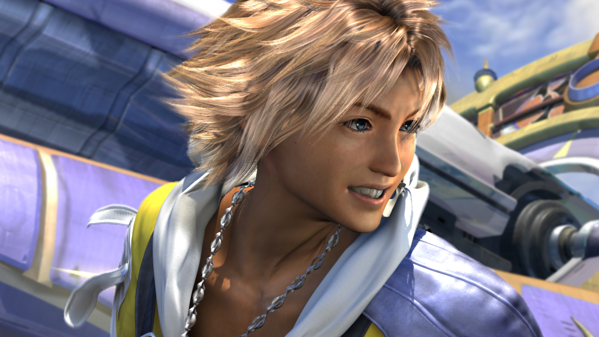 X X 2 Final Fantasy X X 2 Hd Remaster Information On Trophies Size