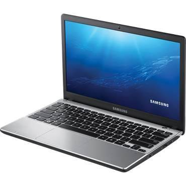 Samsung Series 3 Notebook Now Available for Pre-Order