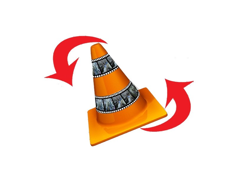 VLC 216 Out Now, Version 22 Coming Soon, VLC 30 Still in Early