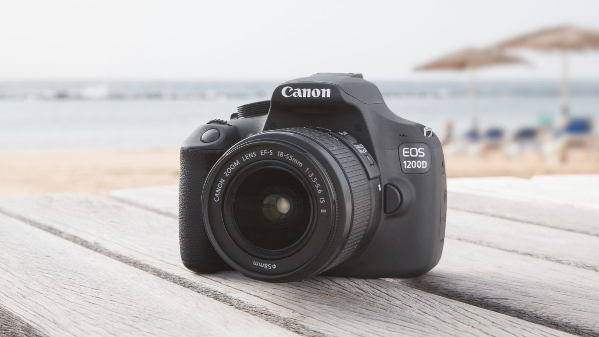 Thrifty Canon Eos 1200d Firmware 1 0 1 Is Up Grabs Download Now 493449 2 Canon Eos Rebel T5 Manual Download Canon Rebel T5 Manual English dpreview Canon Rebel T5 Manual