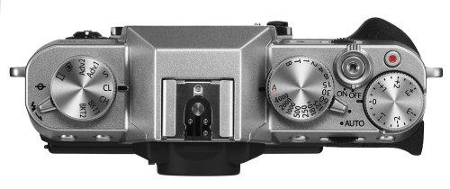 Medium Of Fujifilm Finepix S8600