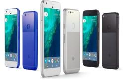 Small Of Nexus 6p Vs Pixel