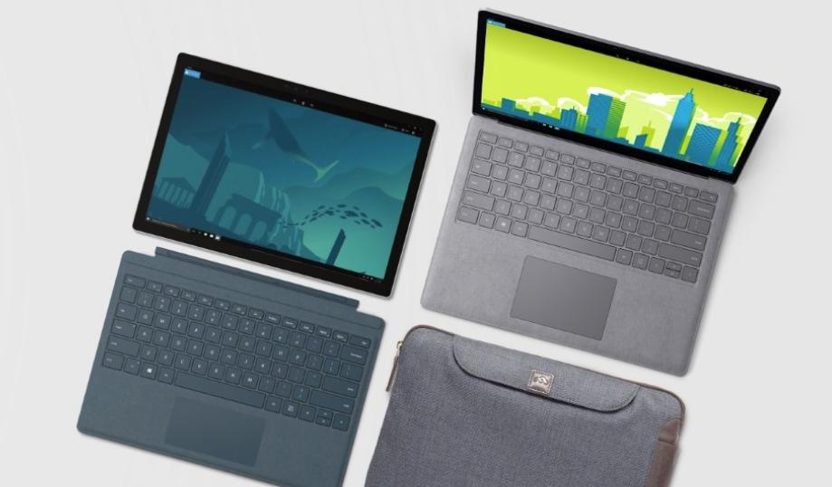 New Microsoft Surface Codenames Leak - microsoft surface support number