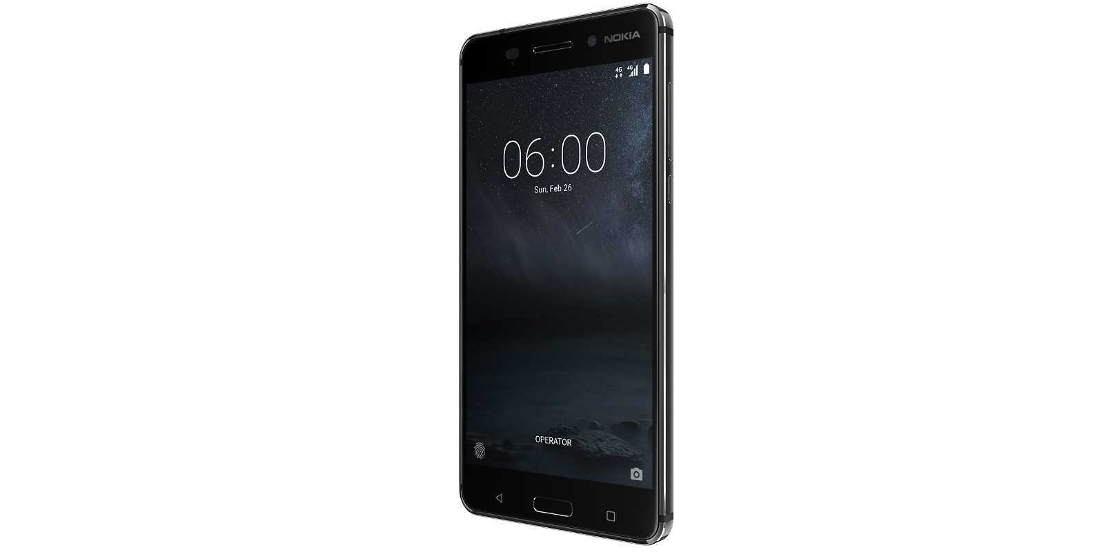 Nokia 6 Arte Black Video Nokia 6 Goes Global Arte Black Limited Edition Launched Too
