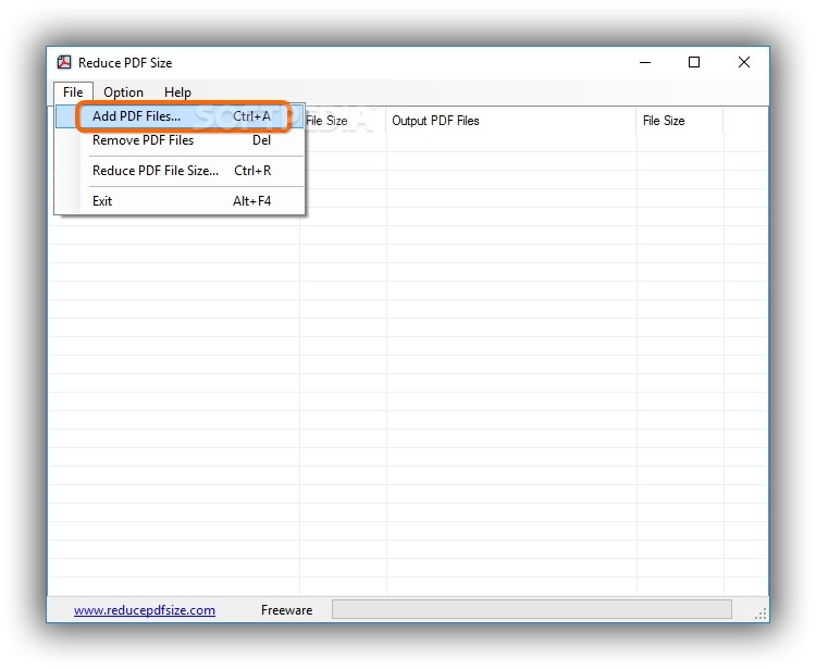 Use PDF Compression Tools to Reduce File Size