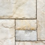 exterior-wall-tile-diy