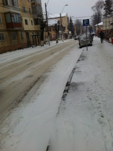 iarna-2014