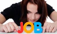 educatie job