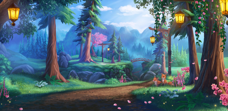 Imagine Dragons Wallpaper Hd Last Ned Gratis Fan Art Ressurser Star Stable