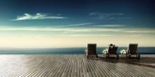 Sun-Relaxing-l