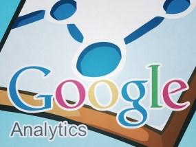 Google Analyticsで簡単に自分のアクセスを除外する方法!