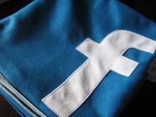 iOS版Facebookアプリが高速化!
