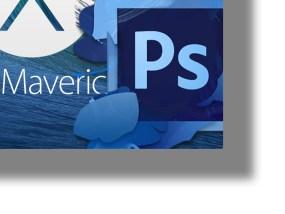 Macで影なしスクリーンショットの撮り方!