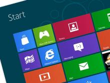 Windows 8.1 のダウンロード - microsoft.com