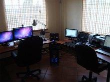 workspace01_01