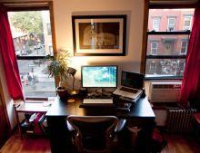 workspace02_01
