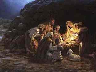 Infant Jesus Hd Wallpapers Ermeni Apostolik Kilisesi İsa Mesih In Doğumunu Kutluyor