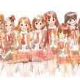 AKB48動畫版人物設定