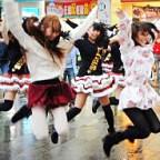 2011-12-22-danceroid-thumb2