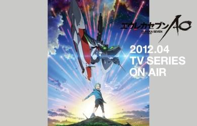 2011-12-23-eurekaao-poster