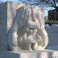 2012-02-11-snow-miku