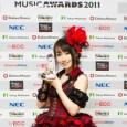 2012-03-04_BillboardJP_00