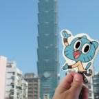 2012-04-11-cartoonnetwork-thumb